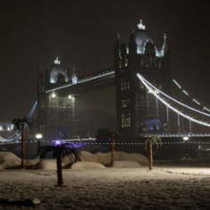 london_bridge_snow