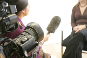 outsource your broadcast PR